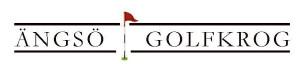 Ängsö Golfkrog_logga2