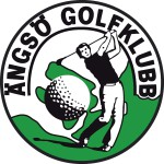 Angso_Golf_Logo
