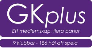 GKplus_logo_2015_4 red