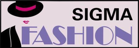 Sigma Fashion