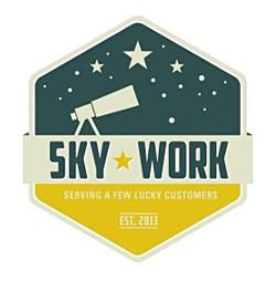 skywork 1 red