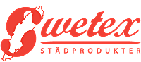 swetex1 red